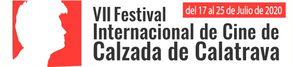 VI Festival Internacional de Cine de Calzada de Calatrava