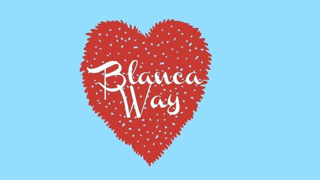 Blanca Way
