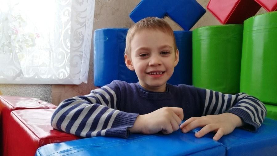 Aulas Rotas, Educación Bajo El Fuego En Ucrania